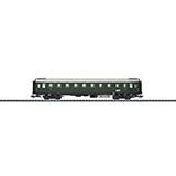 Trix 23384 Express Train Passenger Car C4u DB