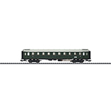 Trix 23385 Express Train Passenger Car C4u DB