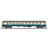 Trix 23417 Express Train Passenger Car ABm 223 DB