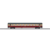 Trix 23478 IC Express Train Passenger Car Avmz 1112 DB