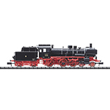 MiniTrix 16471 DB Class 038 10-40 Steam Locomotive