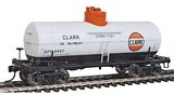 Walthers 100514 Type 21 ACF Tank Car