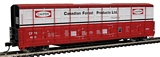 Walthers 101912 Thrall All Door Boxcar