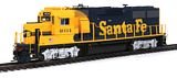 Walthers 41810 EMD GP60 DCC