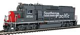 Walthers 48813 SP EMD GP60