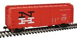 Walthers 9102353 PS1 Boxcar