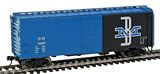 Walthers 9102365 PS1 Boxcar