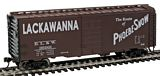 Walthers 9102367 PS1 Boxcar