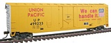 Walthers 9311672 Union Pacific Plug Door Boxcar