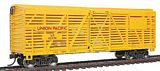 Walthers 9311680 Union Pacific Stock Car