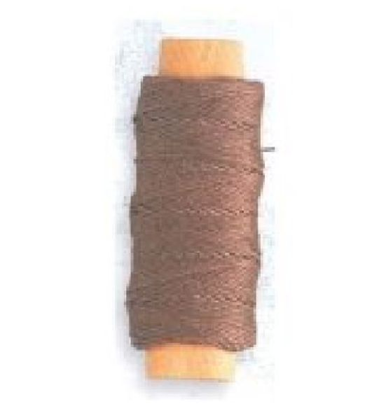 Artesania Latina 8806 Rigging Thread Brown