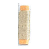 Artesania Latina 8801 Cotton Thread Beige