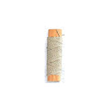 Artesania Latina 8803 Cotton Thread Beige