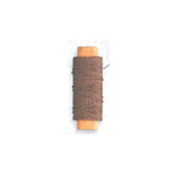 Artesania Latina 8807 Cotton Thread Brown