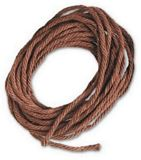 Artesania Latina 8810 Rigging Thread Brown 2mm