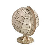 Artesania Latina 30213 Earth Globe