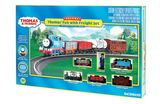 Bachmann 00683 Deluxe Thomas Fun with Freight Set HO