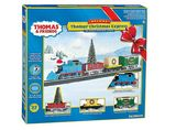 Bachmann 00721 Thomas Christmas Express