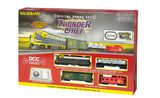 Bachmann 00826 Thunder Chief HO