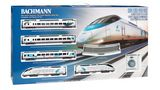 Bachmann 01204 Amtrak Acela DCC on Board Pantograph Set