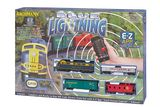 Bachmann 01501 Blue Lightning Set