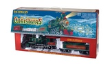 Bachmann 90037 Night Before Christmas Set