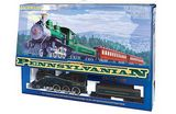 Bachmann 90082 Pennsylvanian Set