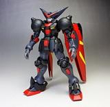 Bandai 108827 Master Gundam Mg