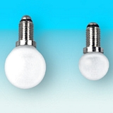 Brawa 3257 Spherical-head Bulbs