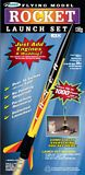 Estes Rockets 1491 Taser Launch Set