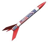 Rocket kits