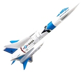 Estes Rockets 2183 Shuttle Xpress