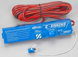 Estes Rockets 2230 E Launch Controller