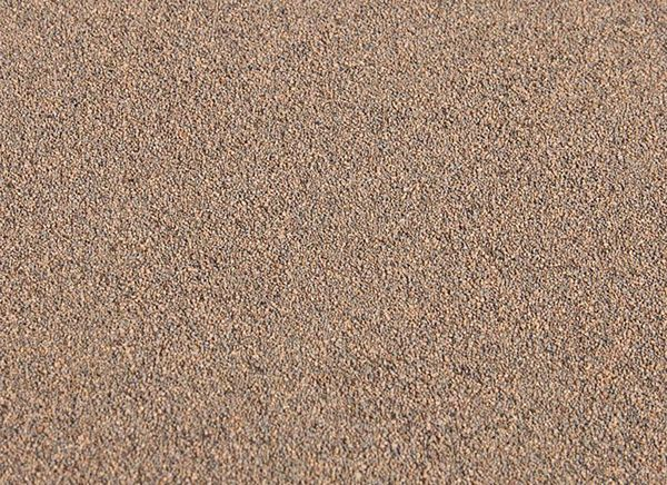 Faller 170305 Scatter Material Footpath 300g