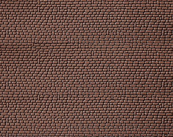Faller 170806 Decorative Sheet Sandstone