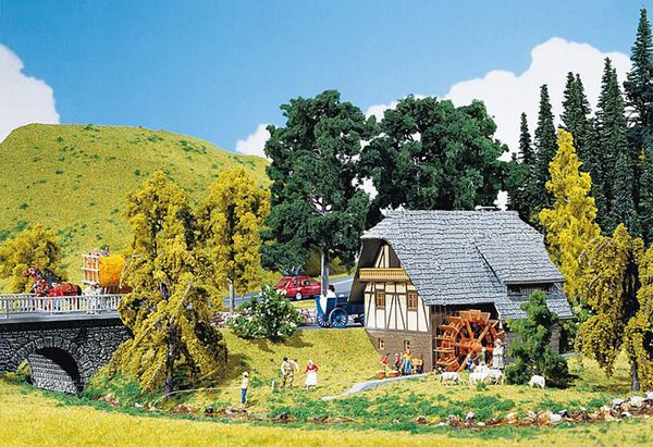 Faller 130387 Small Black Forest house