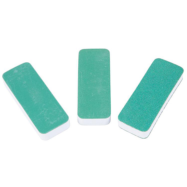 Faller 170517 Abrasive pads set of 3