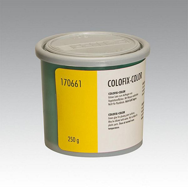 Faller 170661 Colofix Color 250g
