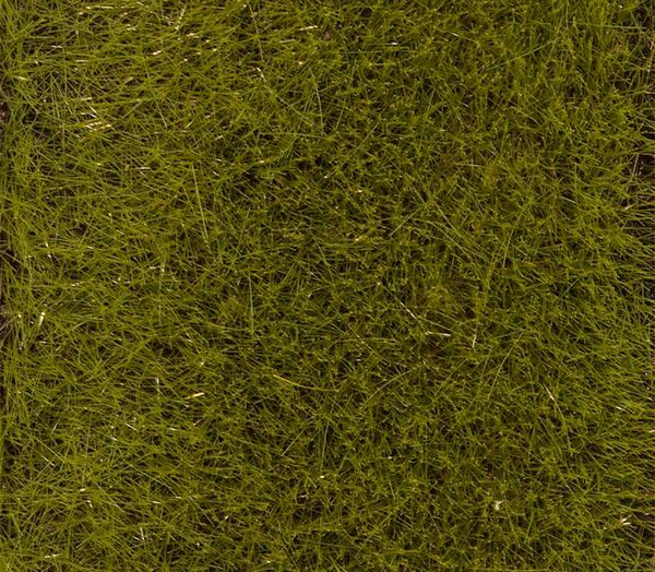 Faller 170772 Premium Ground Cover Fibres Early Summer