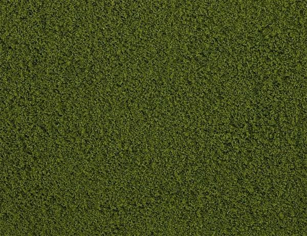 Faller 171410 PREMIUM Terrain flocks fine medium green