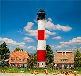 Faller 130670 Westerheversand Lighthouse