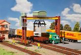 Faller 131368 Container Bridge Crane
