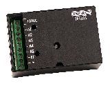 Faller 161345 Small Expansion Module