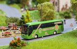 Faller 161496 MAN Lions Coach Bus