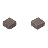 Faller 163222 Pair of Calibration Magnets