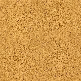 Faller 170820 Scatter Material Powder Clay Soil Ochre 240 g