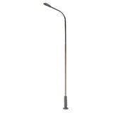 Faller 180200 LED Street Lighting Whip Beacon