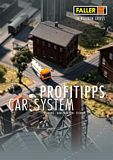 Faller 190847 Profit Tips Car System
