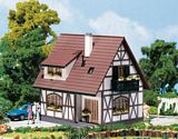 Faller 130257 One family house