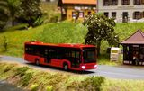 Faller 161307 Car System Digital 30 MB Citaro City bus